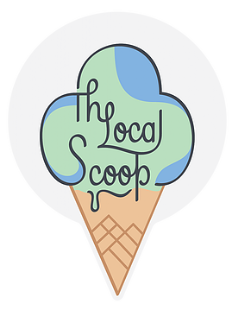 The Local Scoop