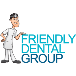 Friendly Dental Group