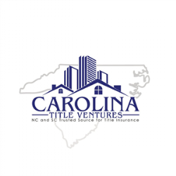 Carolina Title Ventures